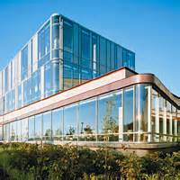 Schulich Kellogg Executive Mba Program Reviews by Kellogg Schulich Emba Program Bringing Business Leadership
