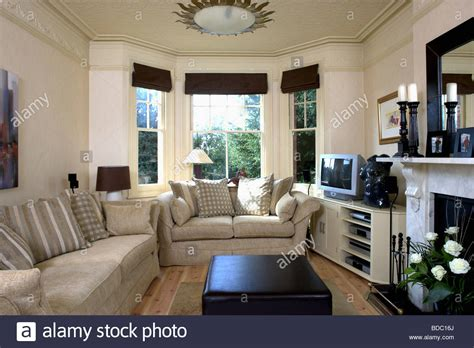 living room bay window bay window living room ideas peenmedia com