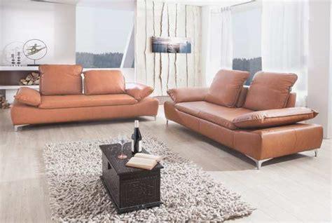 teppiche zu grauem sofa teppiche salsa flor paulig teppich salsa flor grau