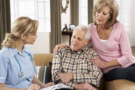 alzheimer s care options and choices west central solutions