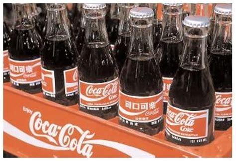 Pembertons Wine Coca Coca Cola Do You Drink Coke by Pemberton S