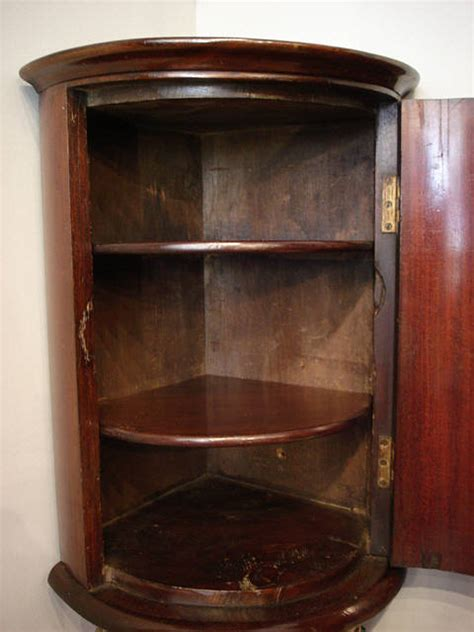 small corner wall cabinet small antique corner wall cupboard antique corner