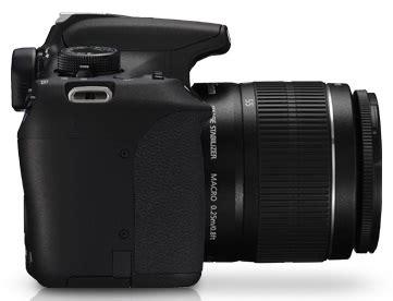 Lensa Panjang Canon 1100d harga spesifikasi dan preview canon eos 1200d panduan membeli