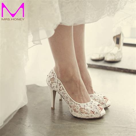 pretty flower shoes bling bling flowers wedding shoes pretty stunning heeled