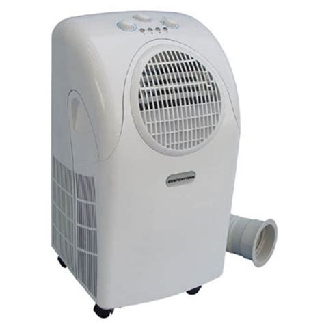 Comfort Aire Dehumidifier Manual by Comfort Aire Dehumidifier