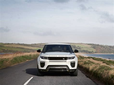 who is the ceo of jaguar land rover jaguar land rover ceo isn t ready to jump into the