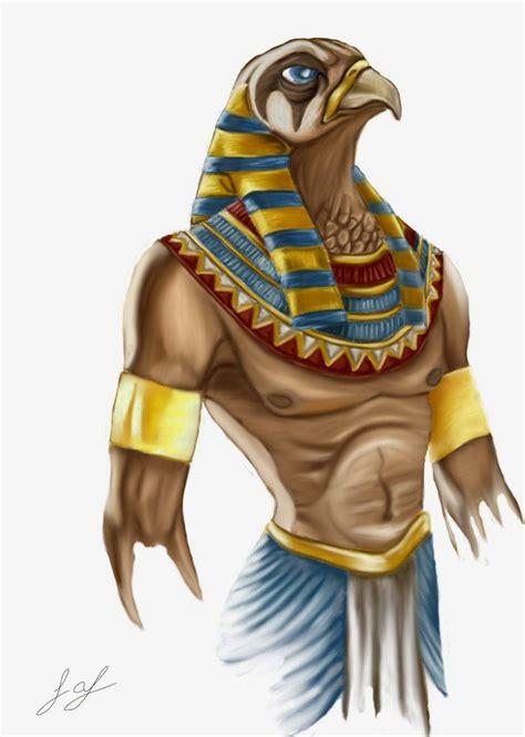 imagenes egipcias horus la magia matem 225 tica del ojo de horus apuntes y
