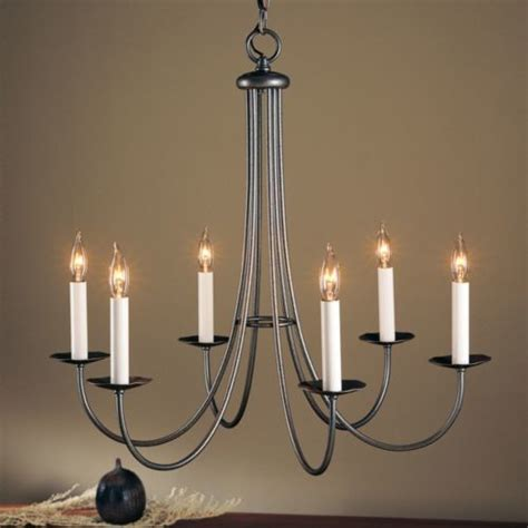 Simple Black Chandelier Simple Modern Chandelier Black Simple Chandelier Contemporary Chandeliers New York By Lighting
