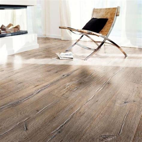 come posare piastrelle pavimento pavimento in laminato piastrelle per casa posare
