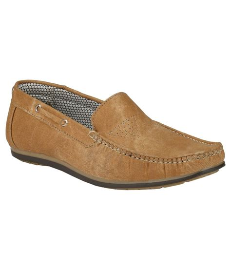 beige loafers mens morrow beige loafers for buy loafers snapdeal