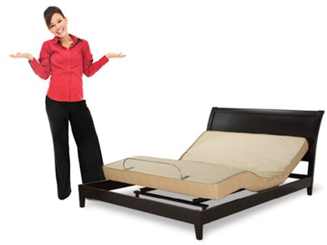 craftmatic direct adjustable beds metrovsa org