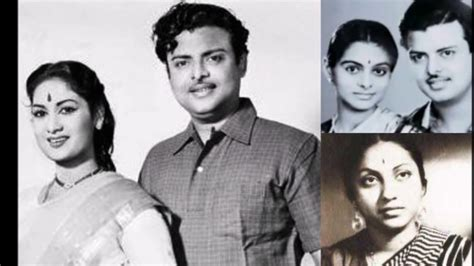 actress death pics savithri family photos www pixshark images