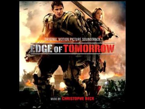 film love me again edge of tomorrow love me again movie edit hq youtube