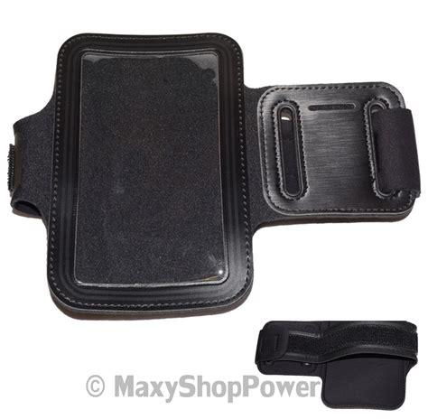 maxy custodia braccio armband nokia lumia 920 930 1020 black