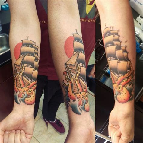 edmonton tattoo parlors reviews die besten 25 edmonton tattoo shops ideen auf pinterest
