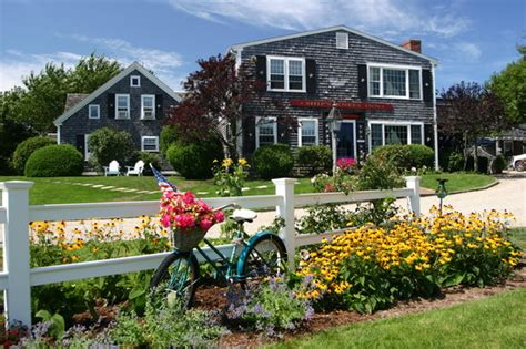 hotels orleans cape cod ship s knees inn updated 2017 reviews price comparison