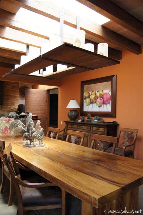 Mexican Dining Room by Best 25 Mexican Dining Room Ideas On Mexican Style Decor Mexican Patio And