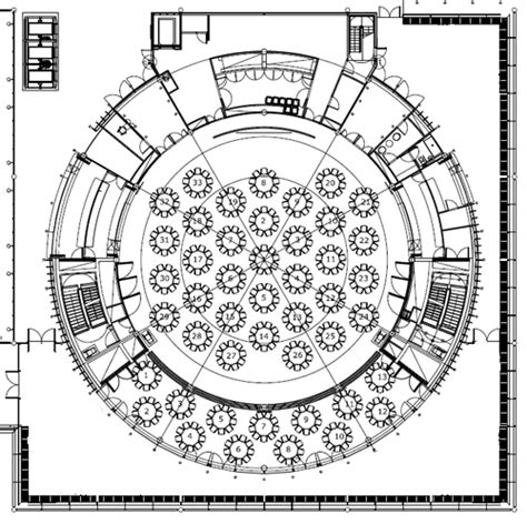 banquet hall floor plan 1000 images about wedding hall plans on pinterest 2nd