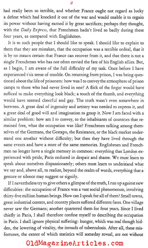 Sartre Essay by Essays On Sartre