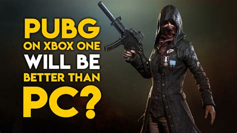 pubg cheats xbox pubg developers discuss the benefits of working with