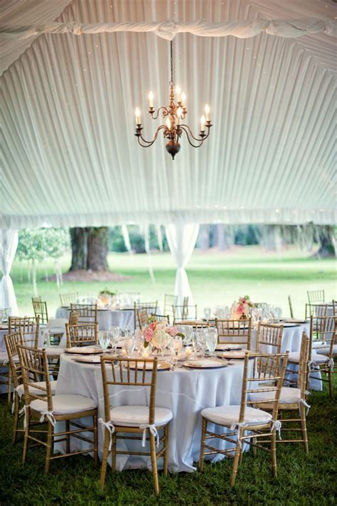 25  best ideas about Mansion Wedding Decor on Pinterest