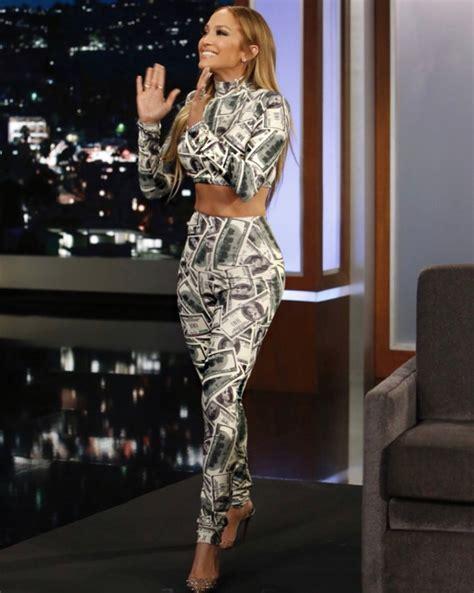 Looks Of The Week by Look Of The Week Beyonc 233 In Custom Balmain Rihanna In