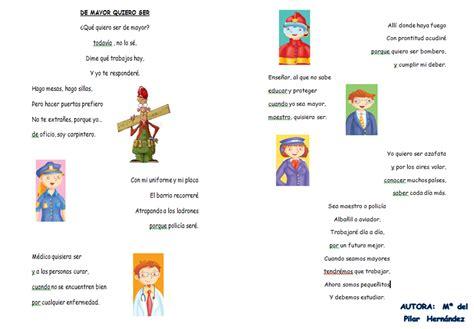 cuentos educativos infantiles oficios y profesiones cuentos educativos infantiles oficios y profesiones