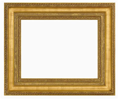 photo frame gold picture frames by joellajsy041 on deviantart