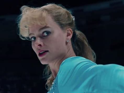 movies out this week i tonya by margot robbie trailer for margot robbie s movie i tonya released daily telegraph