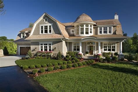 18 country dream homes we d love to live in celebrate mothers day with a dream house plan