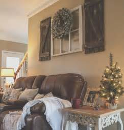 Decorating Ideas Above Sofa Best 25 Living Room Wall Decor Ideas Above Ideas On