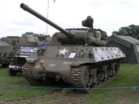 Vehicle No Address Search Vehicle Photos M36 Jackson Tank Destroyer