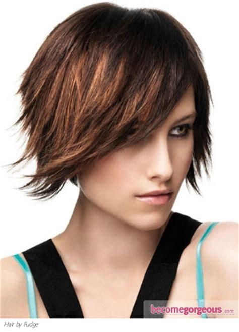 razor cut hairstyles gallery pictures medium long hairstyles razor cut medium hair