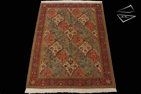Bulgarian Rugs by Bulgarian Rug 8 X 11