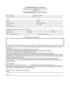 competition terms and conditions template australia 1000 images about photo forms on wedding