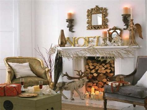 best 25 hunting lodge decor ideas on pinterest hunting fishing cabin decorating ideas glamorous best 25 rustic