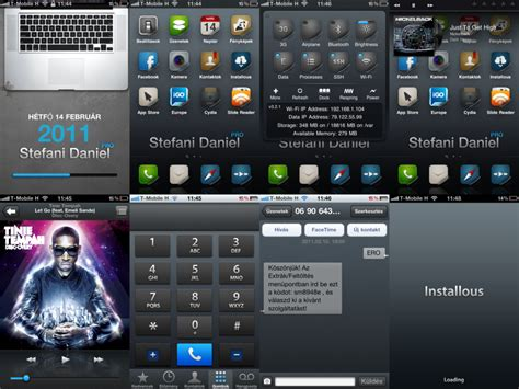 hd themes for iphone 4s free download iphone themes hd download iphone 4 mp2 hd theme by