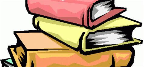 Pengantar Sosiologi Buku Panduan Mahasiswa negara hukum menyajikan segala bahan materi kuliah ilmu