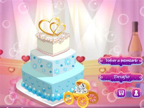 juegos de cocina de hacer pasteles de bodas juego para cocinar un pastel de boda juegos