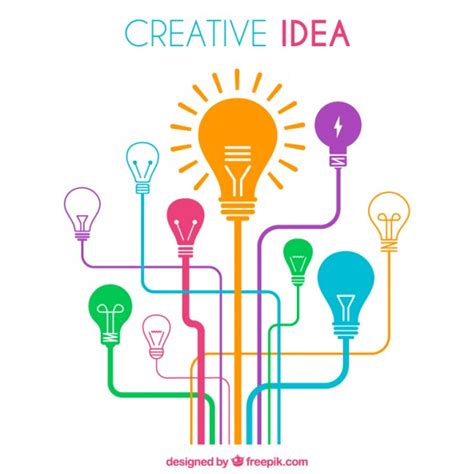 pattern your idea idea vectors photos and psd files free download