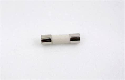 10 600 volt ceramic fuse 5x20mm 1 25a ceramic fuse t1 25a 250v ebay