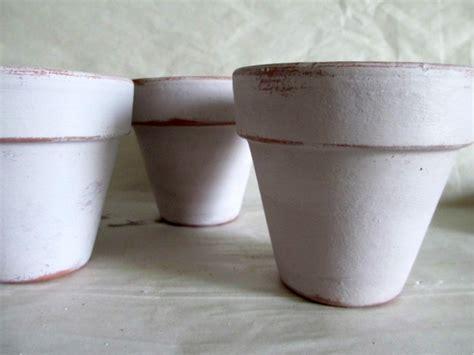 vasi decorati fai da te vasi terracotta decorati fai da te vasi vasi