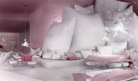 bedroom restaurant bedroom inspired restaurants unique modern restaurant design