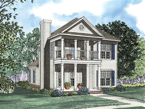plantation home designs joplin plantation home plan 055d 0436 house plans and more