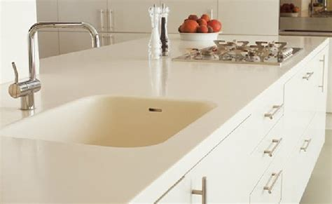 What Is Corian Countertops Dessco Countertops Solid Surface Countertops