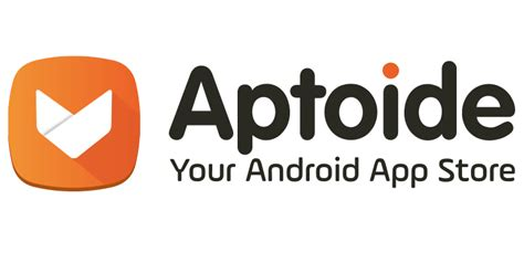 aptoide free طريقة تحميل التطبيقات المدفوعة مجانا للاندرويد google play