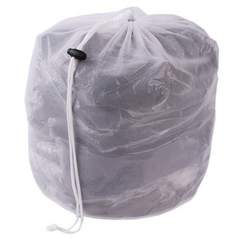 aliexpress buy laundry bag clothes washing machine laundry bra aid mesh net wash