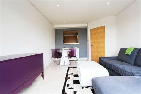 chambre a louer a londres a louer appartement 1 chambre situe 224 clarendon court w9