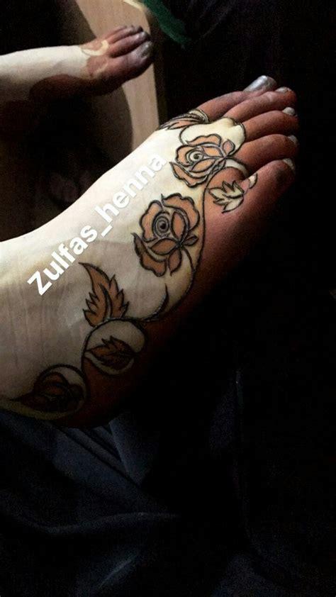 tattoo maker in mysore best 25 simple foot henna ideas on pinterest simple