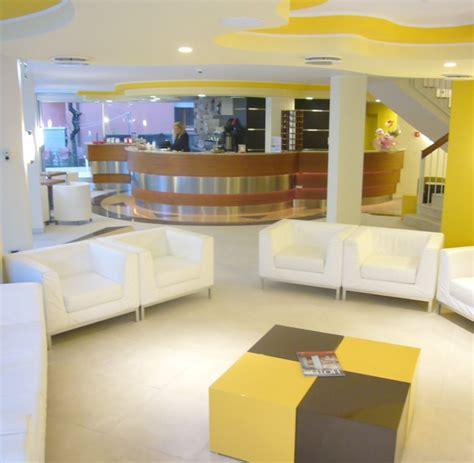 mobili tre stelle reggio emilia hotel mirage albergo tre stelle viserba rimini